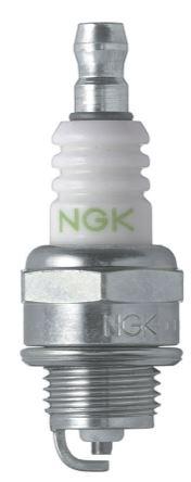 NGK BPMR8Y Spark Plug