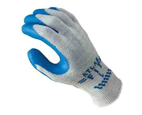 Showa Atlas Fit 300 Work Glove