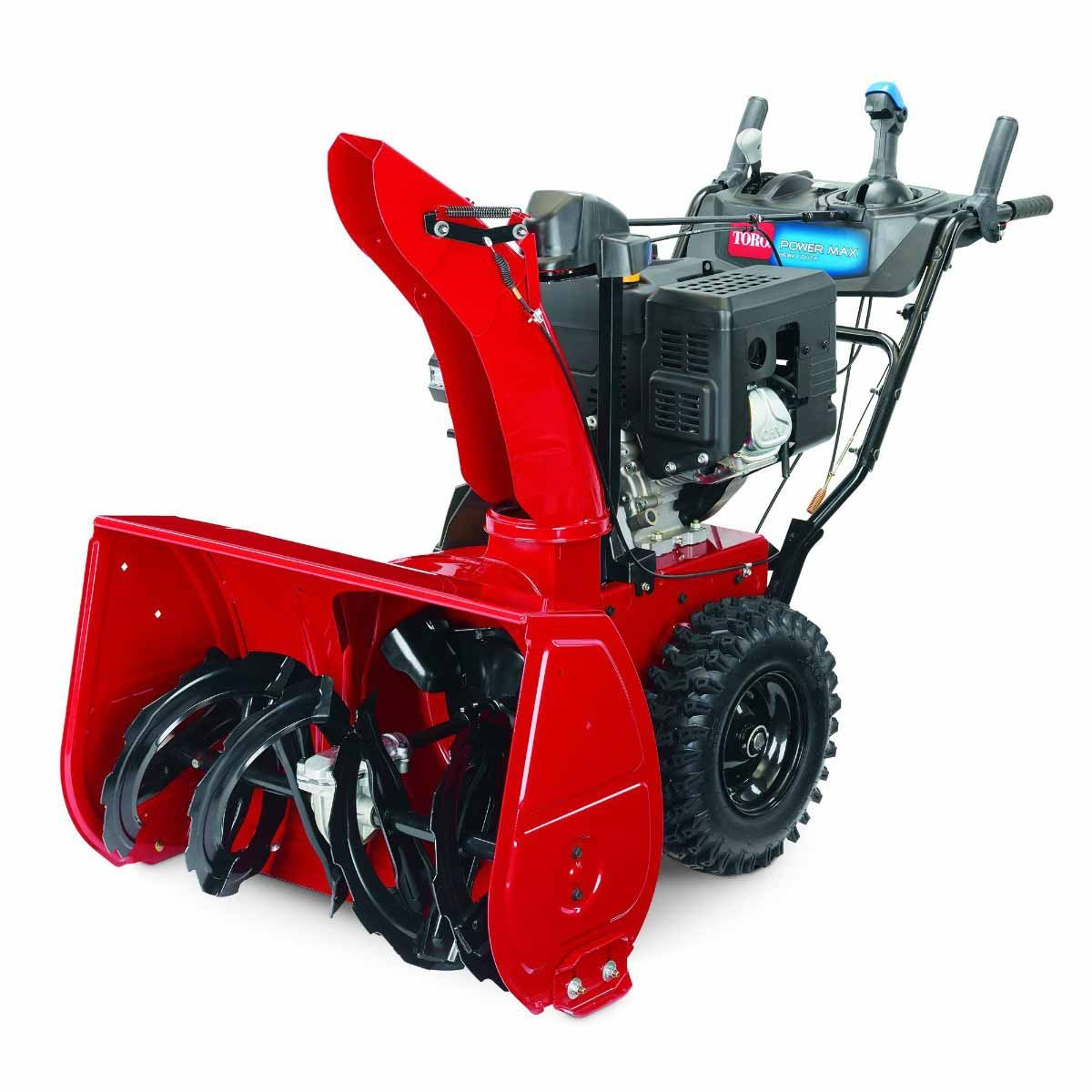 Toro 38840 Power Max HD 928 OAE Two-Stage Electric Start Snowblower
