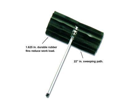 ECHO Pro Paddle Attachment 999442-00620