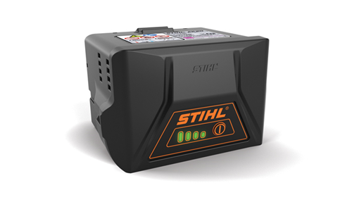 STIHL AK 30 Lithium-Ion Battery