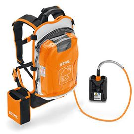 STIHL AR 1000 Lithium-Ion Backpack Battery