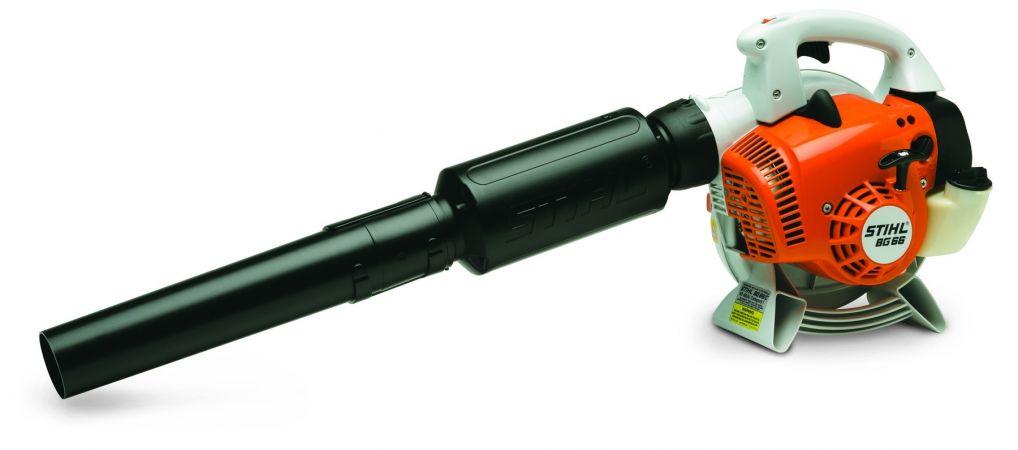 STIHLBG 66 STIHLHandheld Blower