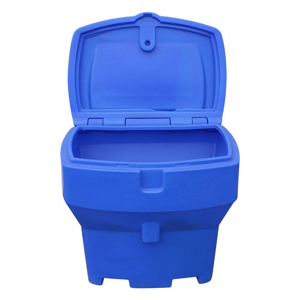 Durabox - Salt box