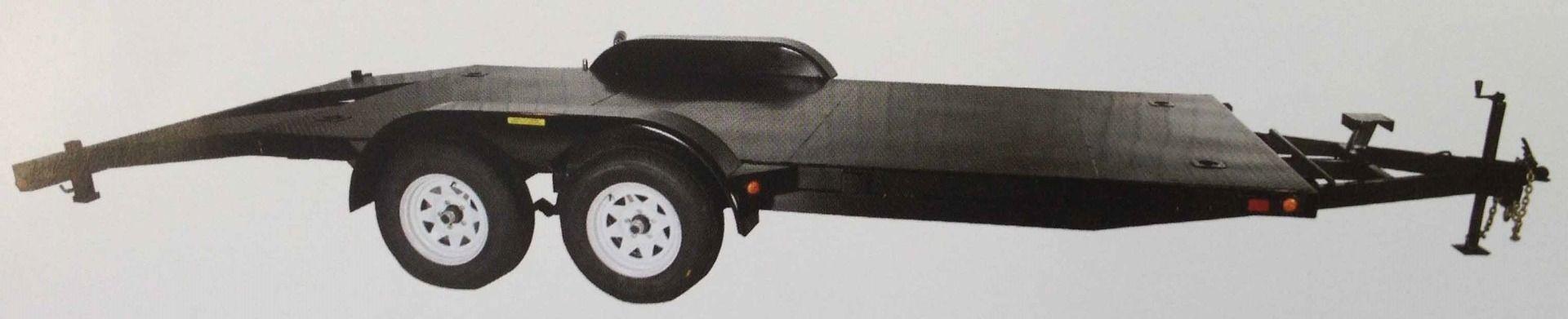 model CC 7000 8016