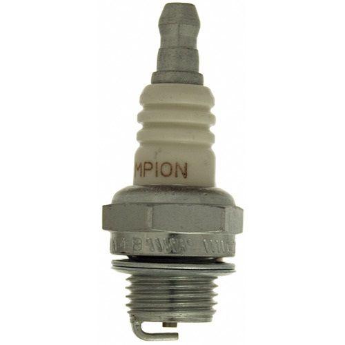 Champion CJ14 Spark Plug