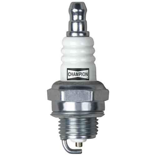 Champion CJ6Y Spark Plug