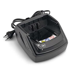 STIHL AL 101 Lithium-Ion Battery Charger