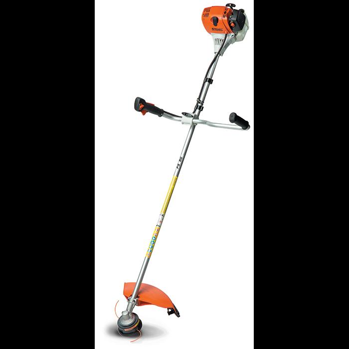 STIHL FS 90 Trimmer / Brushcutter