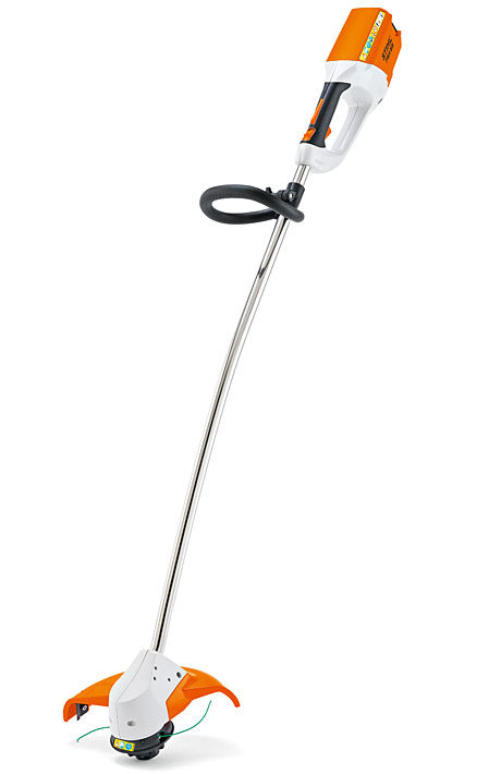 FSA65