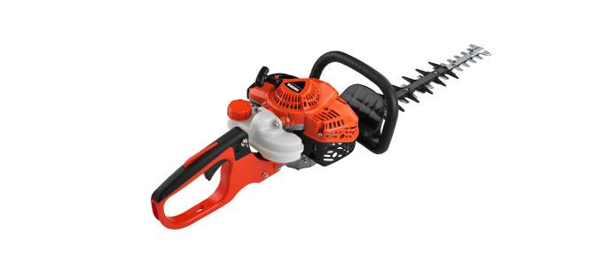 """ECHO HC-2020 Hedge Trimmer with 20"""" Blades"""