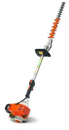 HL 90 Extended reach Hedge Clipper