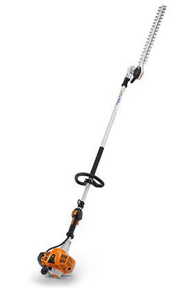 STIHL HL 94 Long Reach Hedge Trimmer