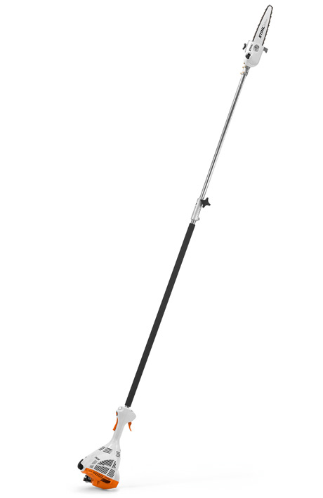 STIHL HT 56 C-E Pole Pruner