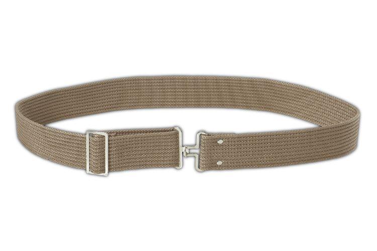 Nylon Work Belt by Kunys EL-904