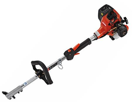 ECHO PAS-230 Pro Attachment Series Power Head for Professional & Residential Use 22.8cc