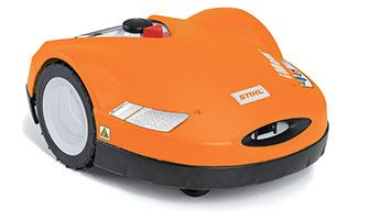 STIHL RMI 632 P iMow Robotic Lawn Mower