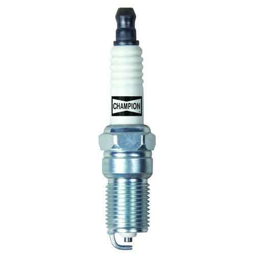 Champion RS12YC Spark Plug