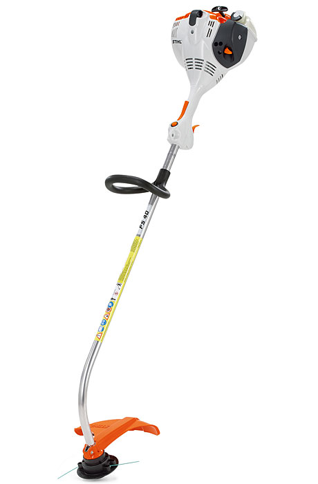 STIHL FS 40 line trimmer
