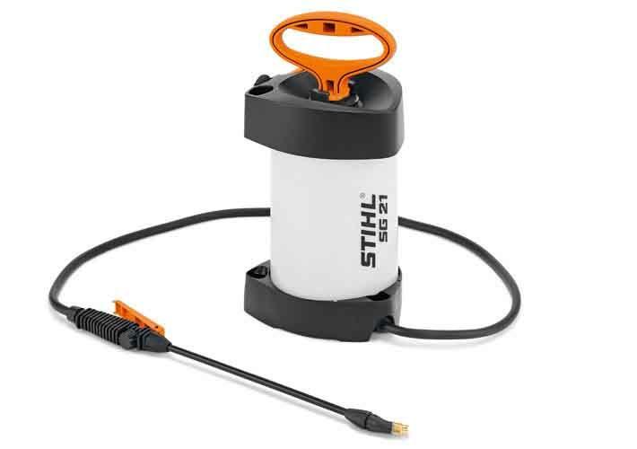 STIHLSG 21 Handheld Sprayer