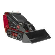 Toro 22323 Dingo Narrow Track Model TX525