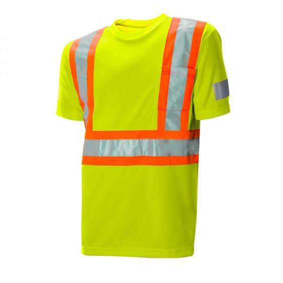 Traffic T-Shirt