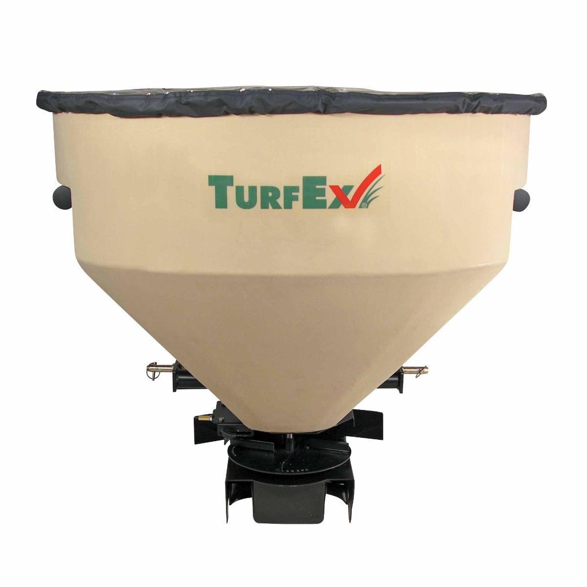 TS 300 TurfEx Spreader