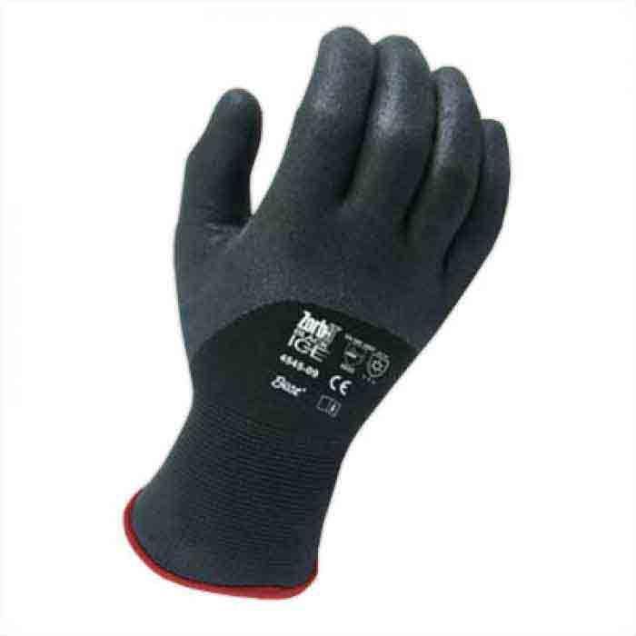Zorb-IT gloves