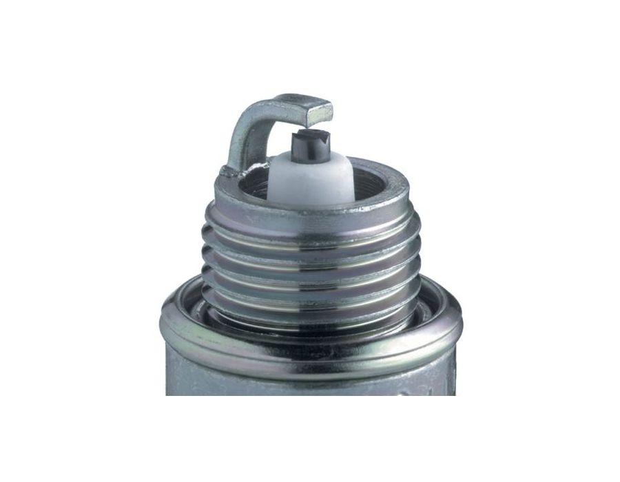NGK BPMR8Y Spark Plug Tip